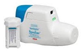 kortison vid astma
