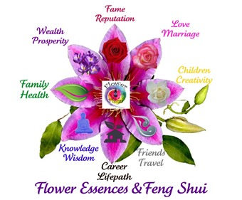 floweressences-fengshui
