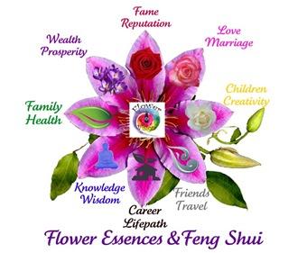 floweressences-fengshui