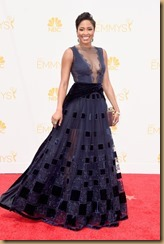 alicia-quarles-emmons-emmys-2014-emmy-awards