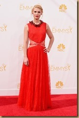 claire-danes-emmys-2014-emmy-awards