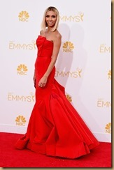 giuliana-rancic-emmons-emmys-2014-emmy-awards