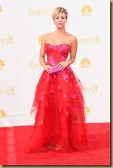 kaley-cuoco-sweeting-emmys-2014-emmy-awards