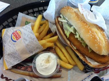 burgerkingmeal