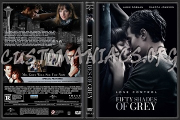 845450d1423285186-fifty-shades-grey-fifty-shades-grey-cover-v2-preview