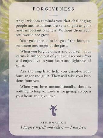 angel-23