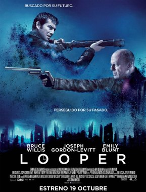 LOOPER-CARTEL