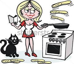 laga mat