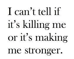 killing-me