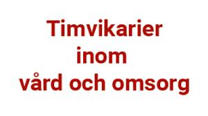 timvik
