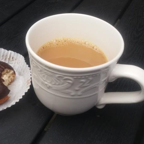 donutkaffe