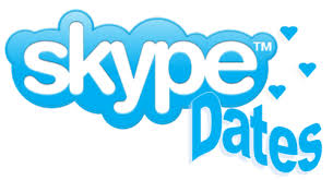 skypedate